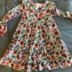 Matilda Jane dress